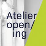 Atelier open/ing – 2ERSITZ live!